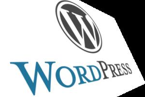 Wordpressクイックインストール