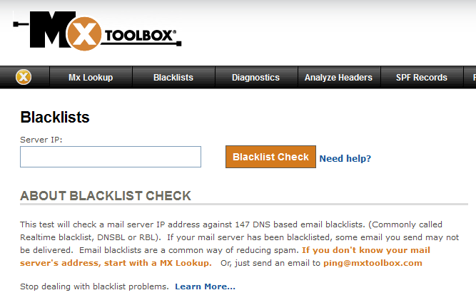 Blocklists of Suspected Malicious IPs and URLs